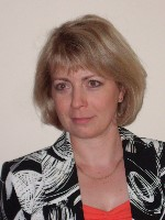 Picture of Izabela Buchowicz