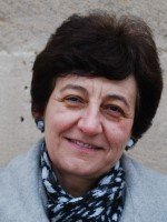 Picture of Pepka Boyadjieva