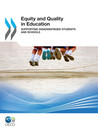 Cover OECD report 2012