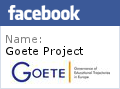 Facebook-Badge