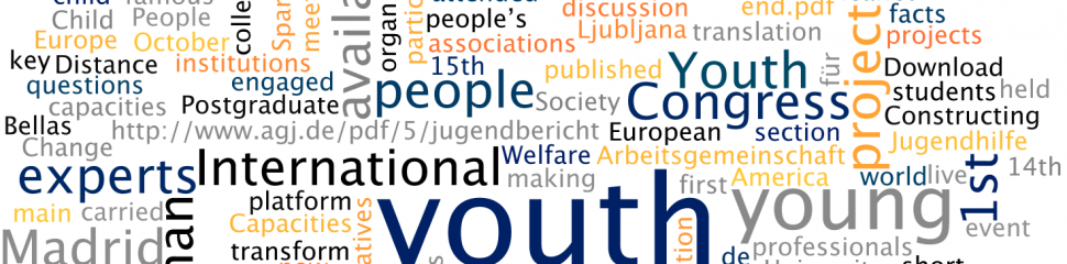 goete-wordle-110303_970_240
